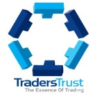 Traders Trust Rebates | We Beat all offers