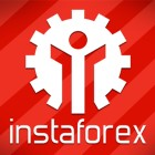 InstaForex Rebates | We Beat all offers