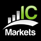IC Markets Rebates | We Beat all offers