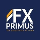 FxPrimus Rebates | We Beat all offers